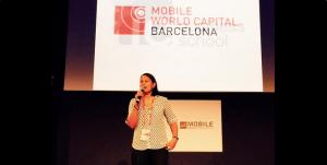 MobileWorldCongress_Neha